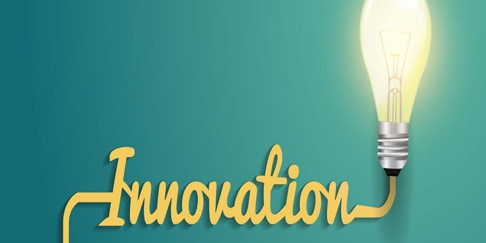 How Innovation Can Spur Efficiency & Competitiveness Set to be Dissected