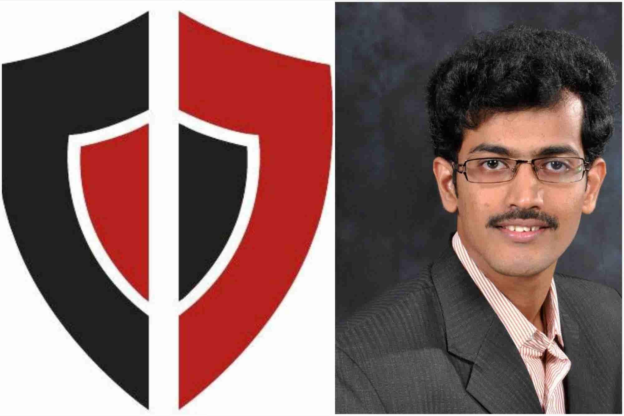 This Bengaluru Guy is Taking on Google's reCaptcha