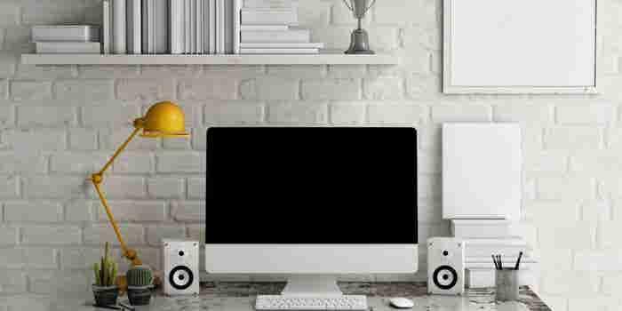 Cómo mejorar tus espacios de trabajo