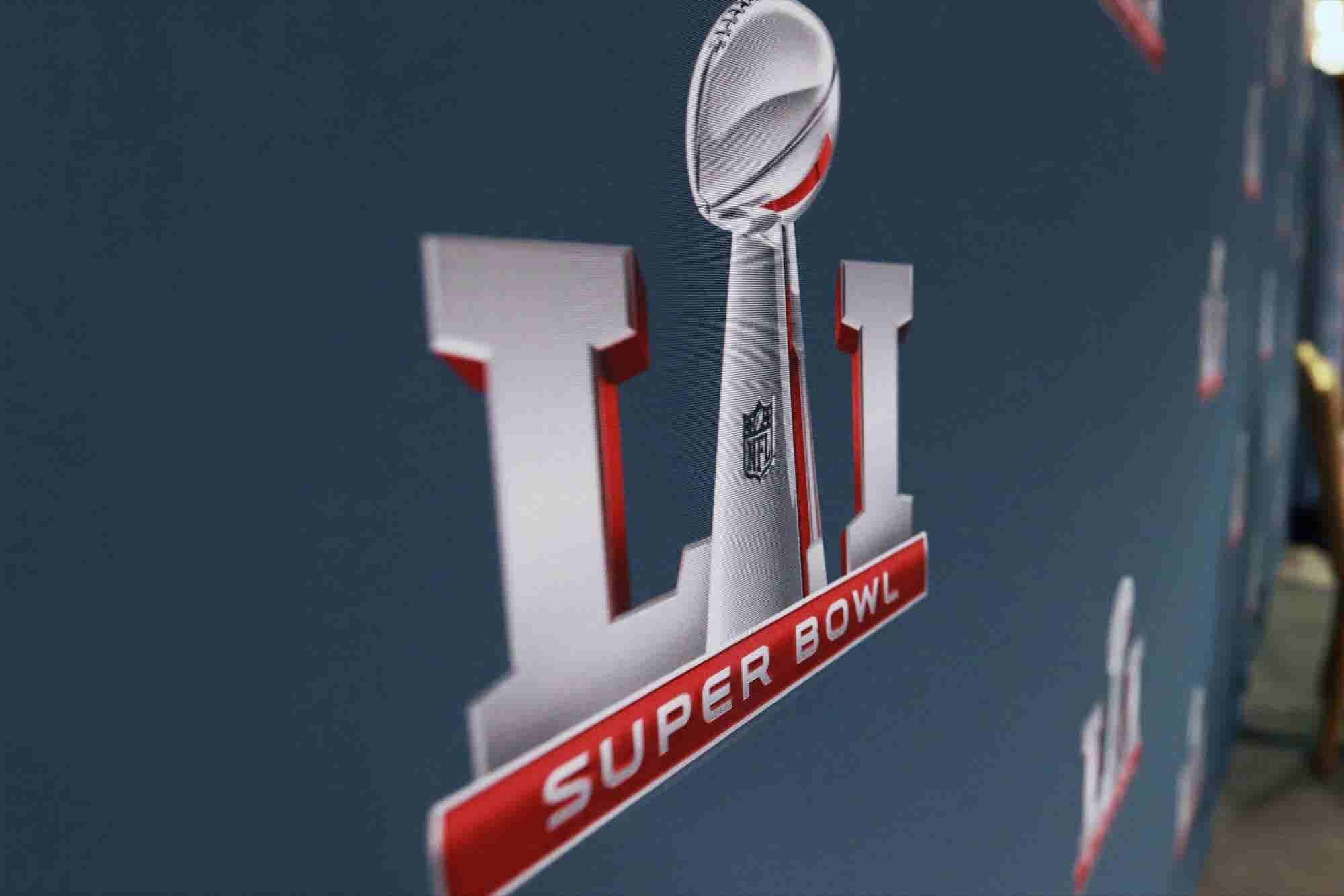 How Houston-Area Franchises Are Getting Super Bowl Ready
