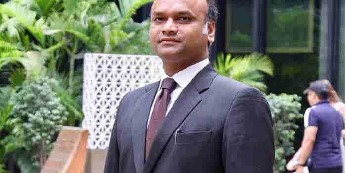 Not Just Apple, K'taka IT Minister says the State is Ready to Take on More