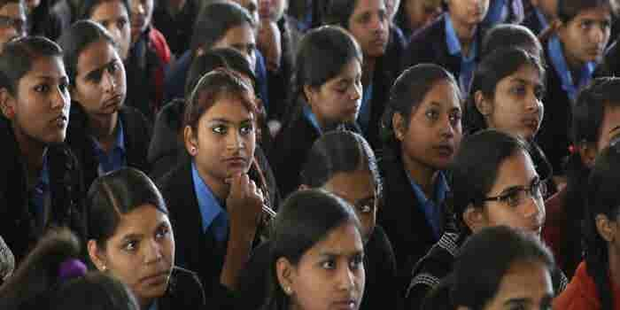 Budget 2017: Laying The Groundwork for Holistic Education