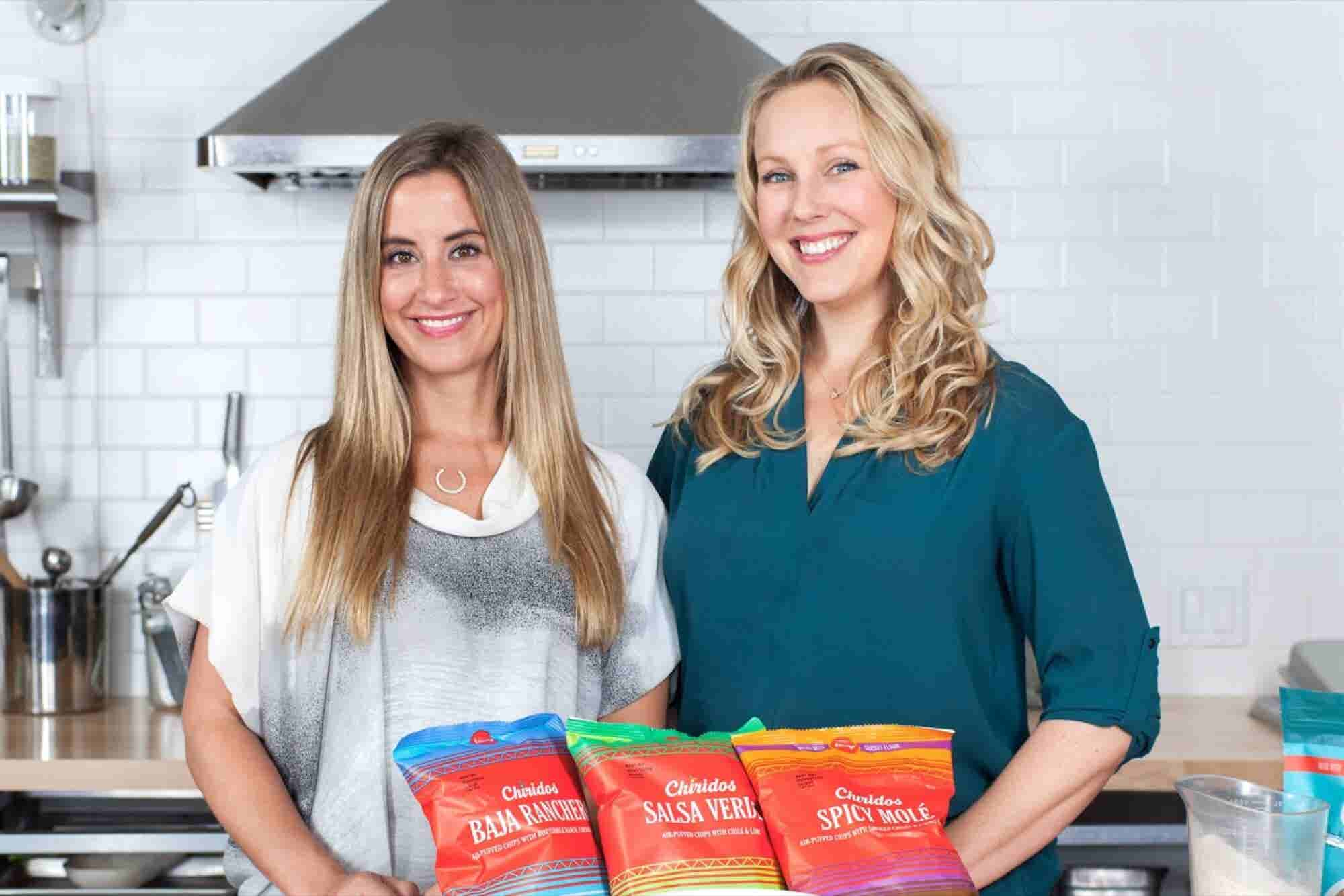 Meet the Entrepreneurs Driving the Edible Insect Movement