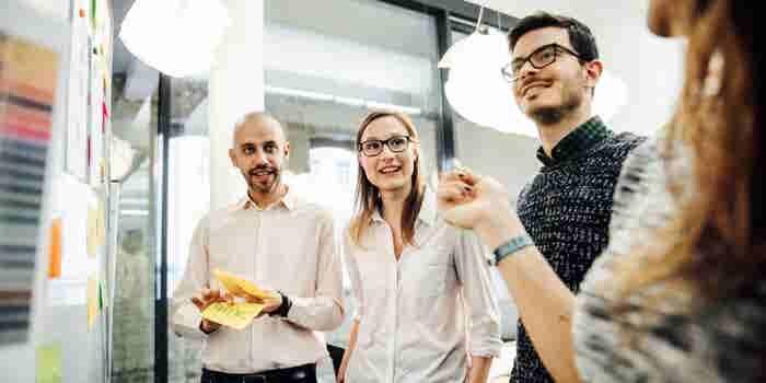 Tech Entrepreneur Zain Dhanani Explains the Importance of Intense Specialization