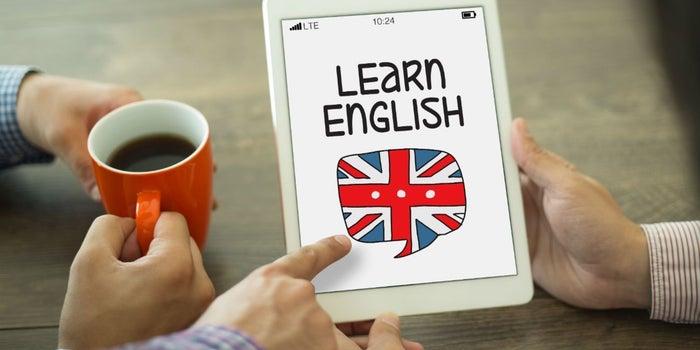 6 consejos de una británica para aprender inglés y ser un experto