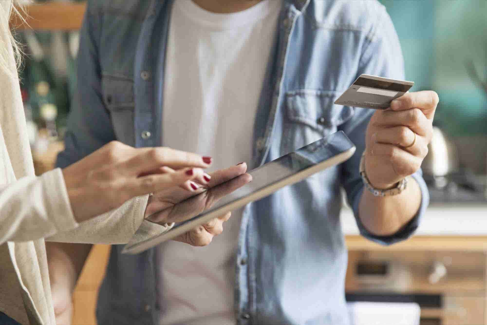 What Small Businesses Need to Do to Win in Online Retail