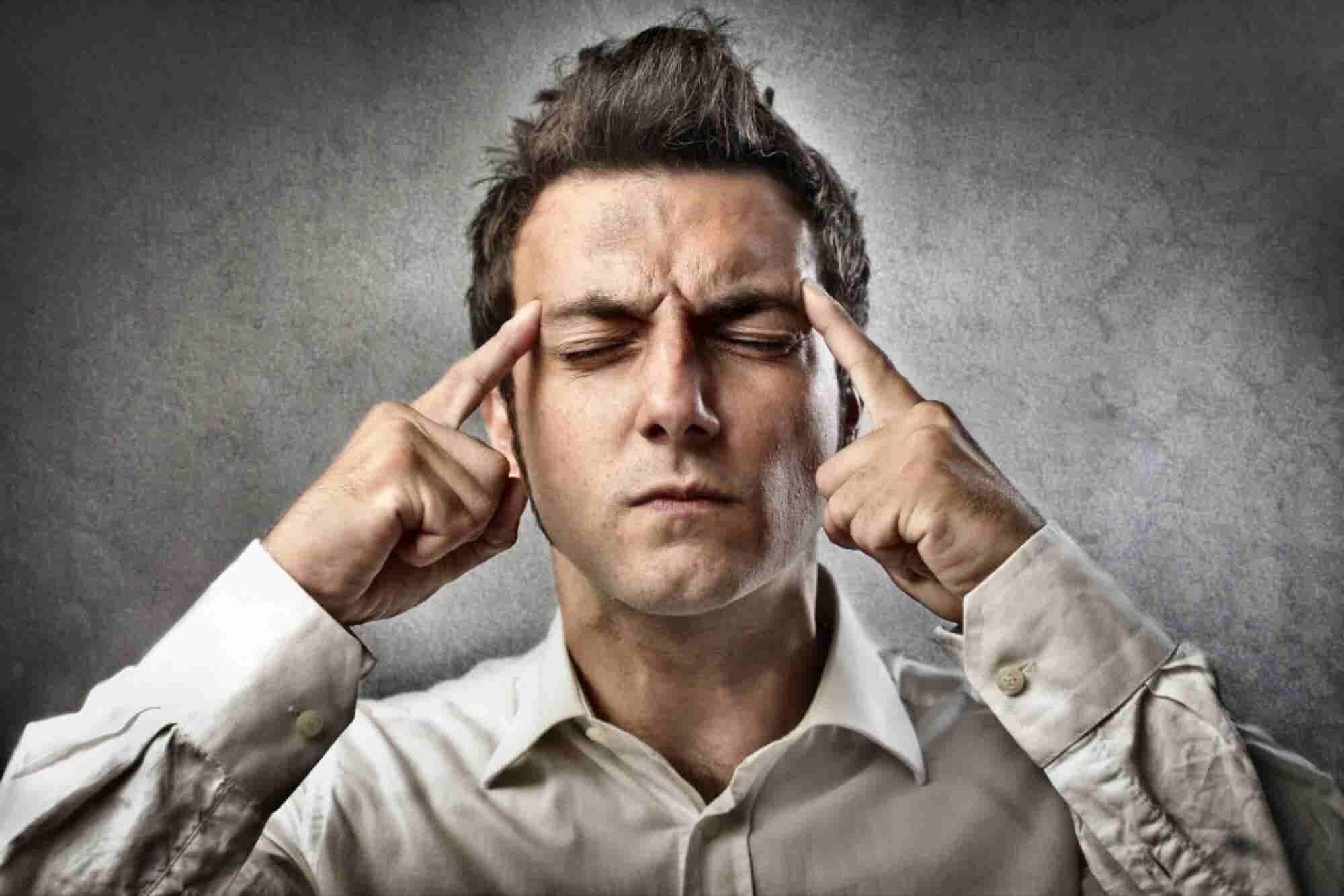 6 secretos cerebrales útiles para el marketing