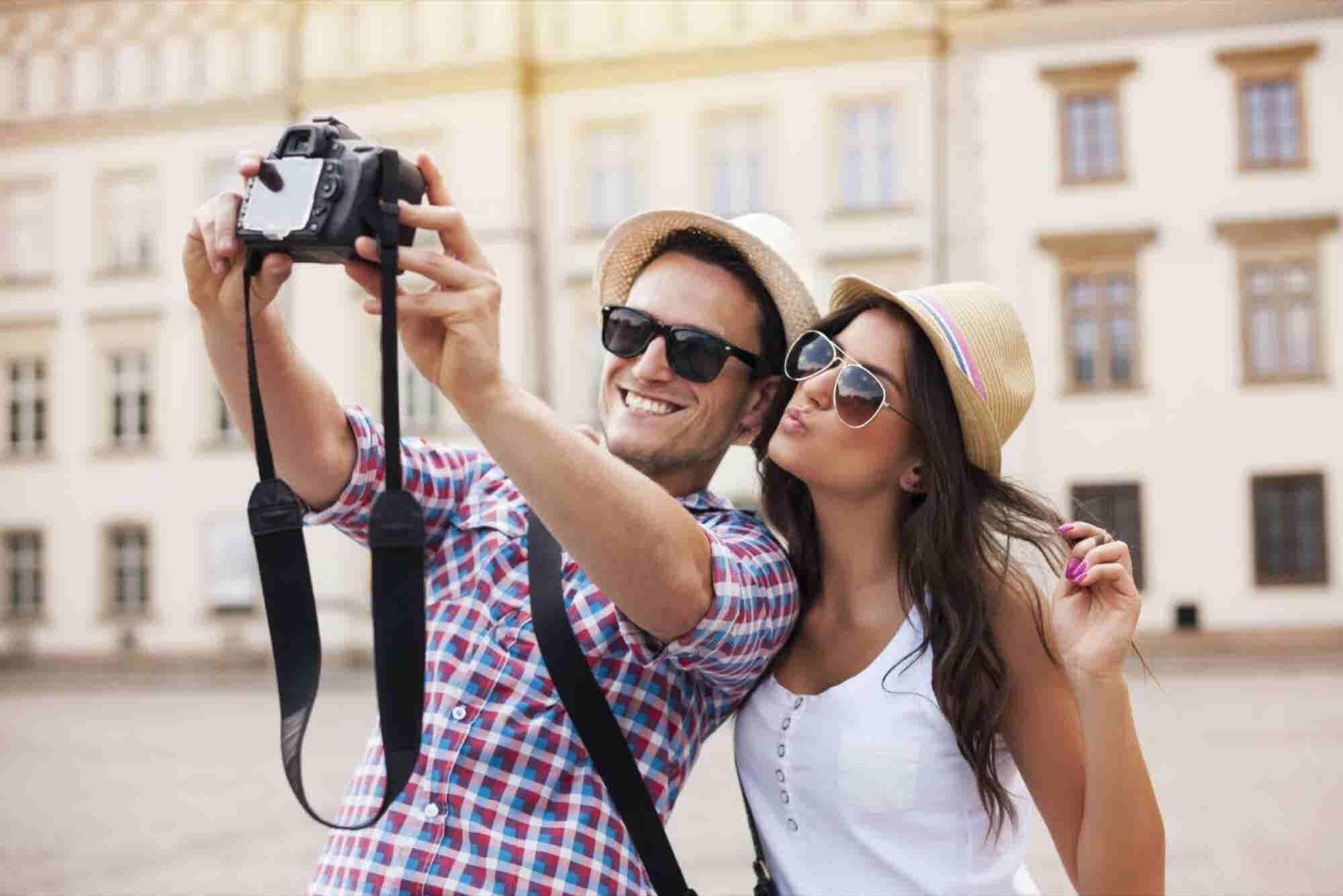 19 ideas para cautivar a los turistas