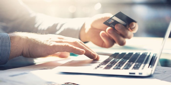 10 Reasons Ecommerce Sites Fail