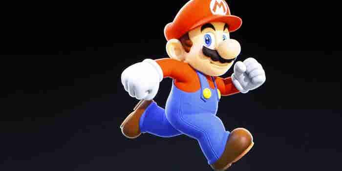 4 Ways to Avoid Nintendo's Super Mario Mobile Mistake