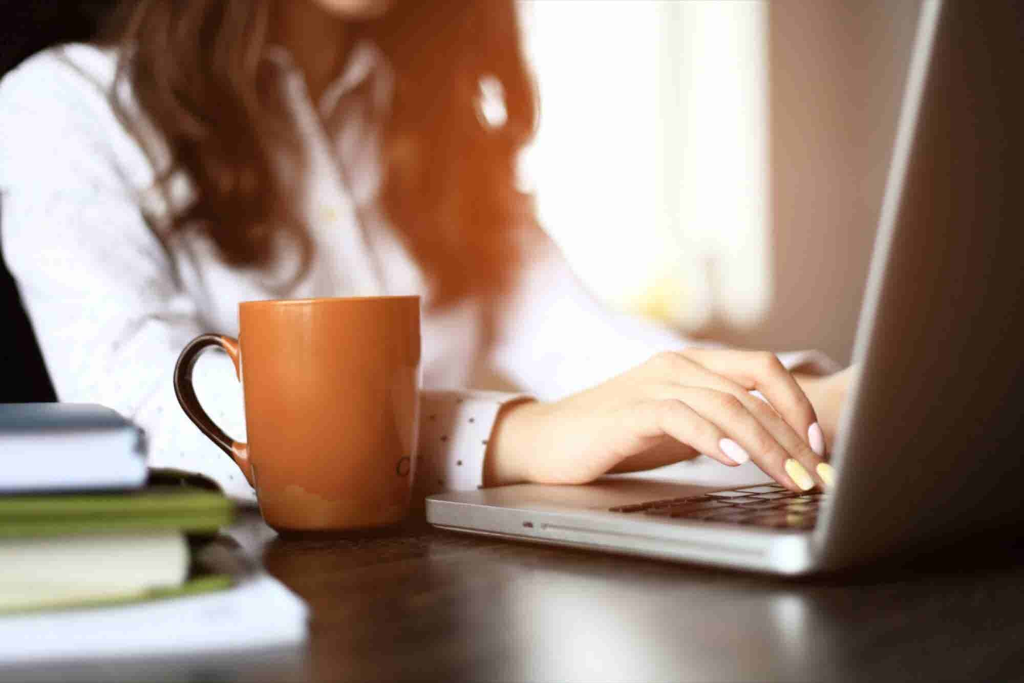 5 Secrets to Writing Sales Emails That Prospects Will Reply To