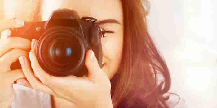 Guía básica para tomar fotos como un profesional y vender tu producto