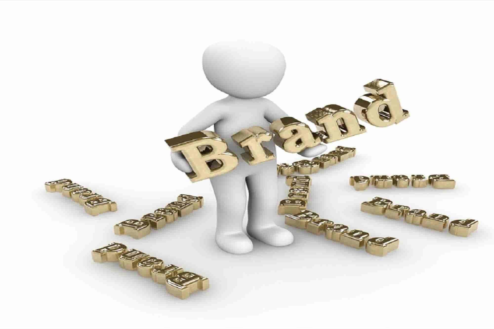 Brand Building Vs Instant Return Based Marketing andThe Secret Solution To Do Both