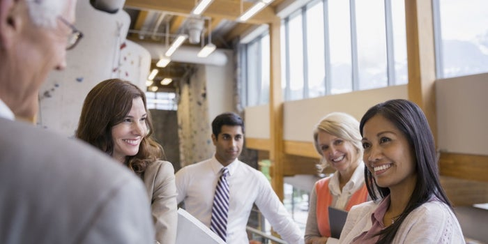Take Advantage of Marketplace Cultural Changes to Grow Your Business