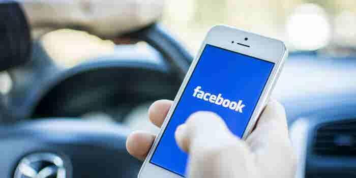 Community Help: la herramienta de Facebook que puede salvar tu vida