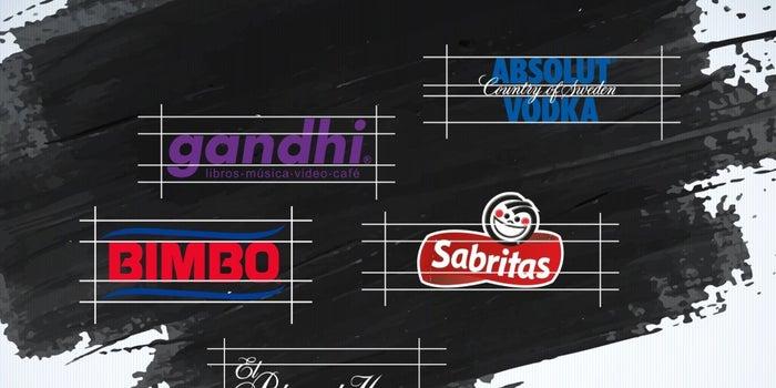 10 Logos Exitosos Y Que Aprender De Ellos