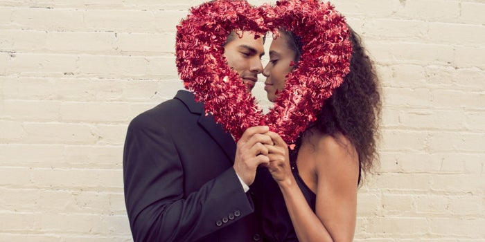 5 Valentine's Day Gifts for the Wi-Fi Connected Love of Your Life