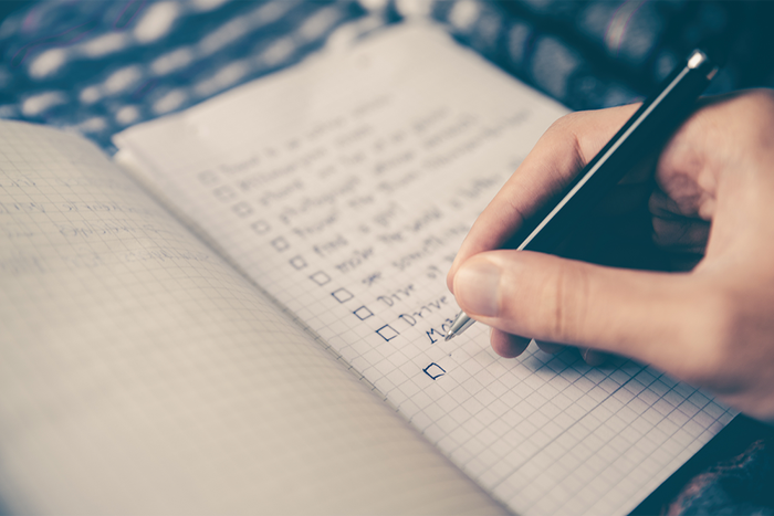 4 Habits of Highly Profitable Entrepreneurs