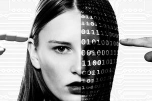 Artificial Intelligence- A Friend or Foe for Humans