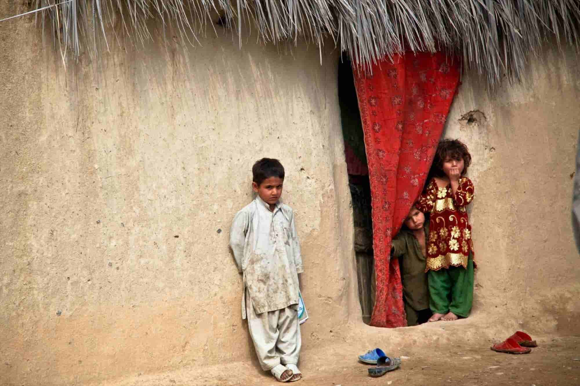 Budget 2017: A Welcome Move on One crore Houses for the Poor