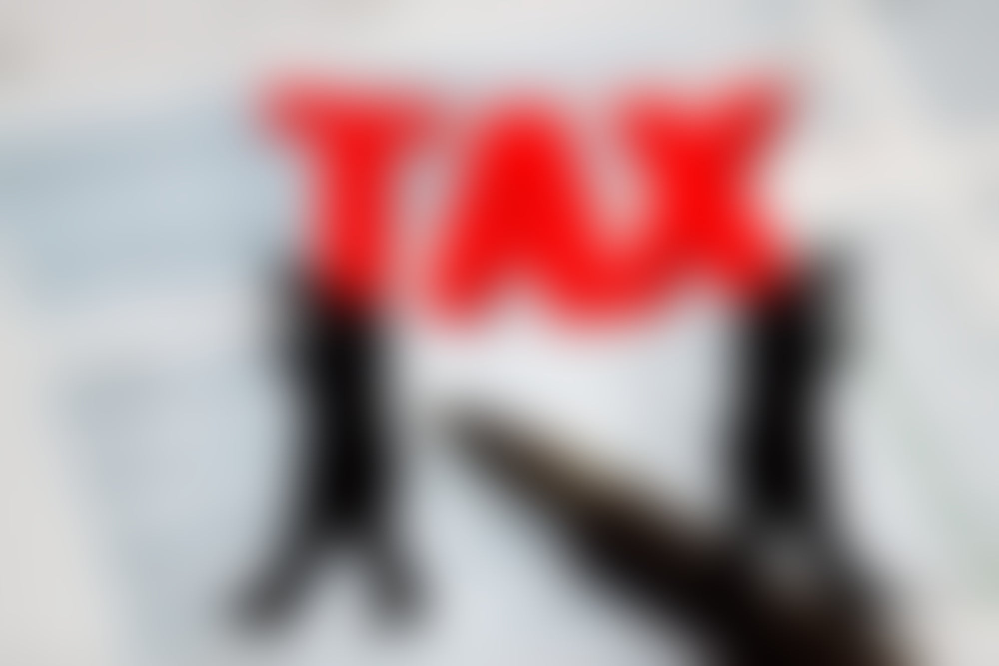 More Inclusive Taxation Would Help Economy Grow Faster
