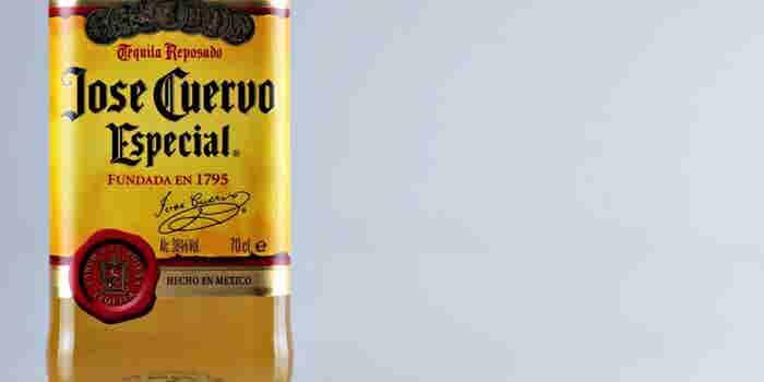 José Cuervo debuta en Bolsa (y sus acciones se disparan)