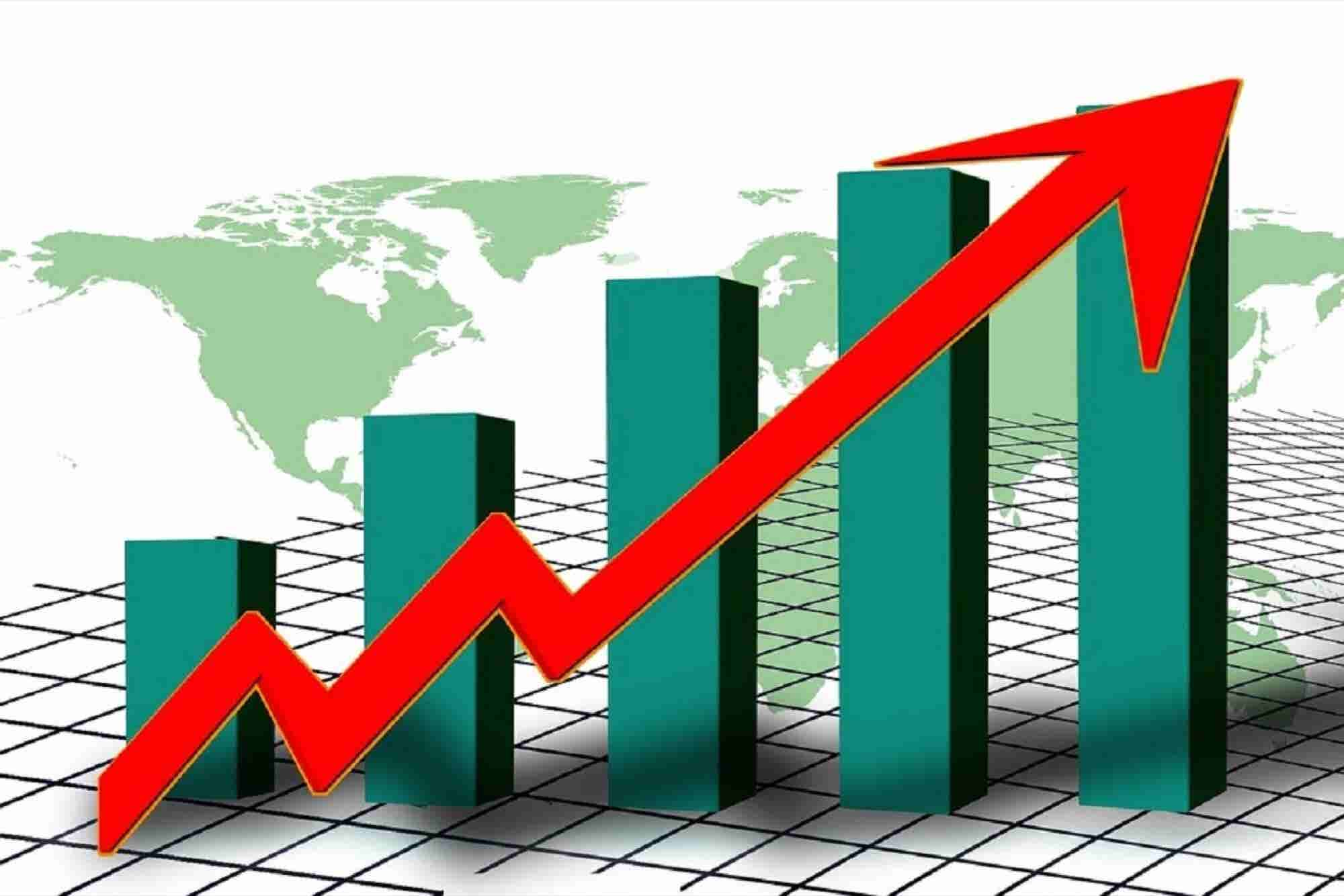How an Entrepreneur Can Manage Forex Needs Smartly