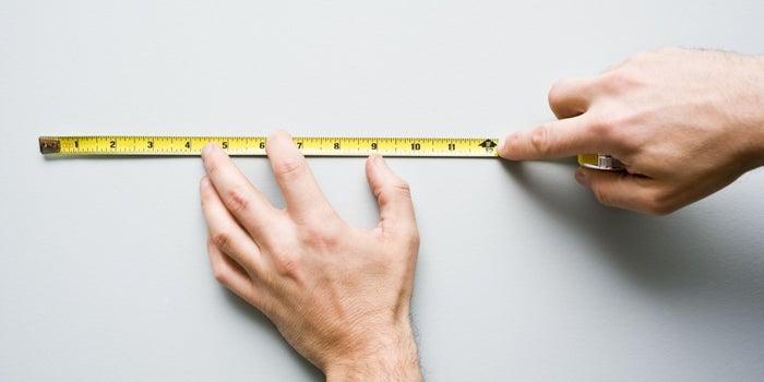 5 Tips for Measuring Your Customers' Digital Behavior