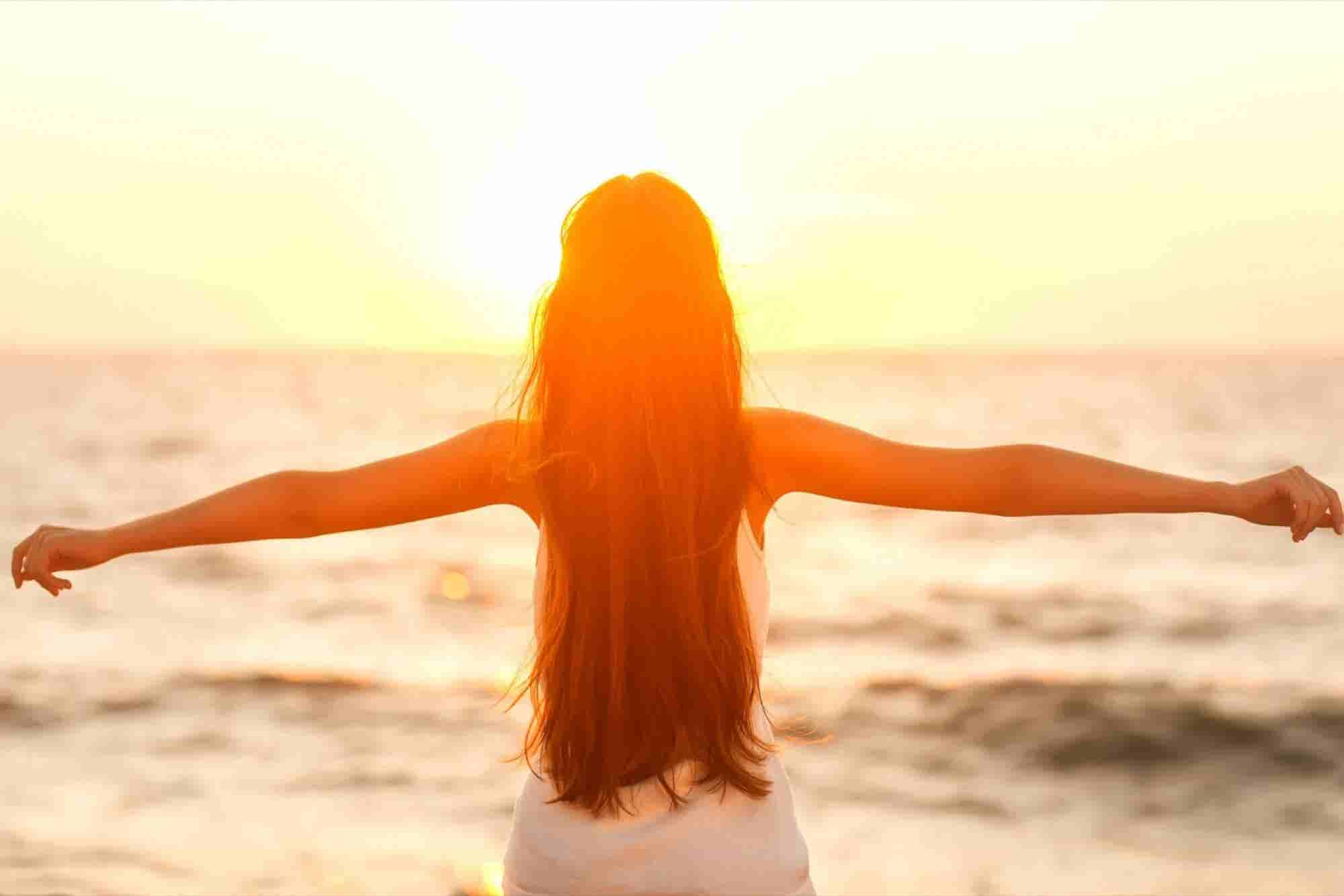 3 Powerful Tips to Improve Your Emotional and Mental Fitness