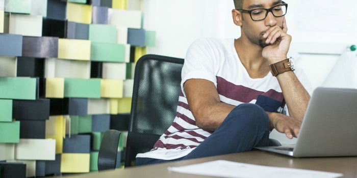 3 Things You Need to Know About Life as a Single Entrepreneur