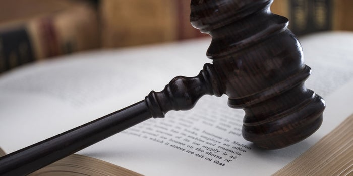 3 Legal Decisions Every Founder Must Face