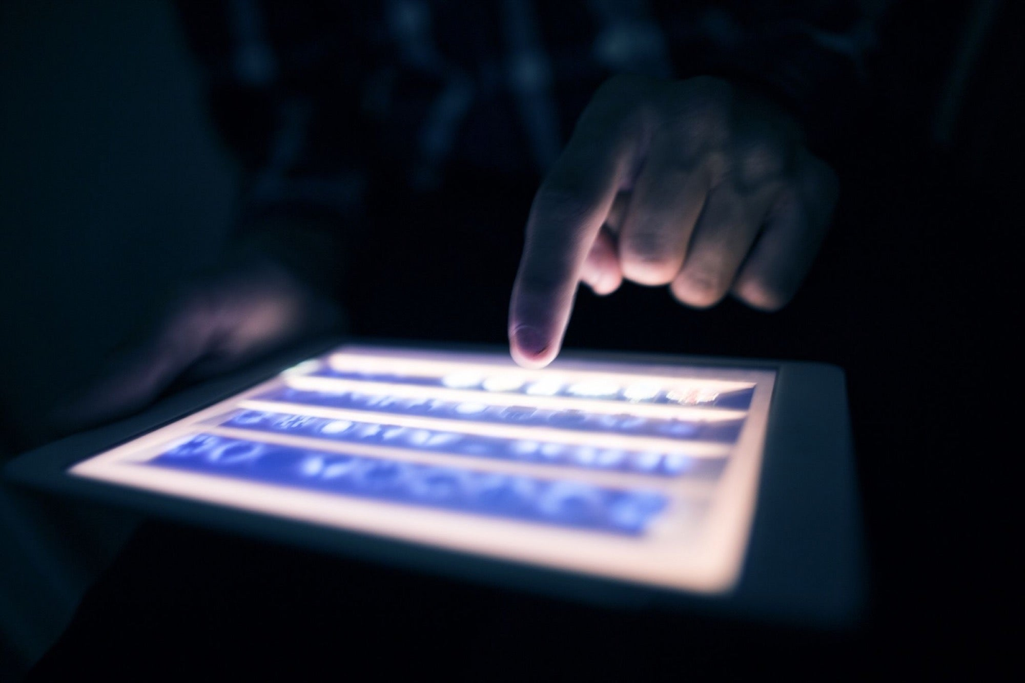 History online gambling procter gamble china strategy