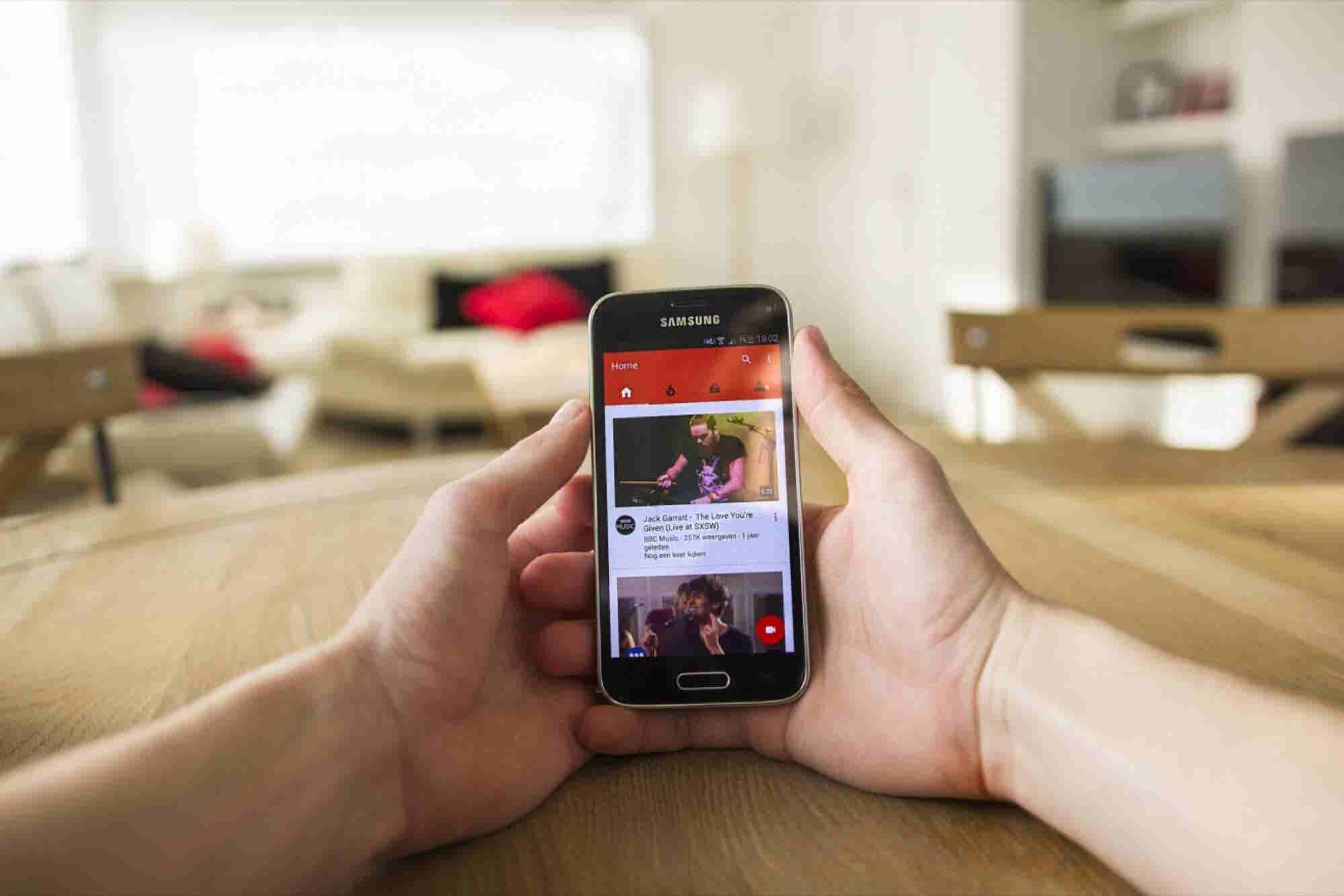Different Ways Your Business Can Use Videos to its Advantage