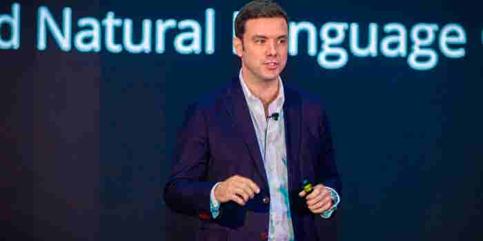 Natural Language-Generation Startup Narrativa Uses AI To Create Content At Scale