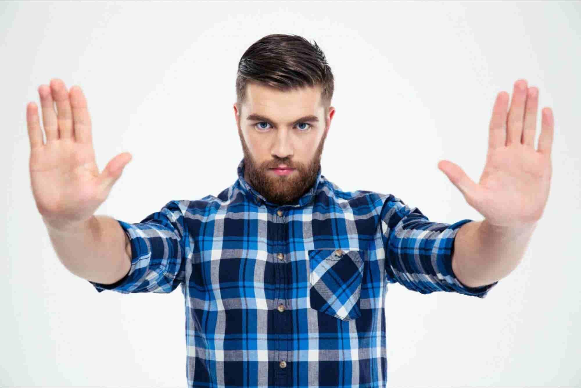 Por qué NO deberías buscar inversionistas para tu compañía