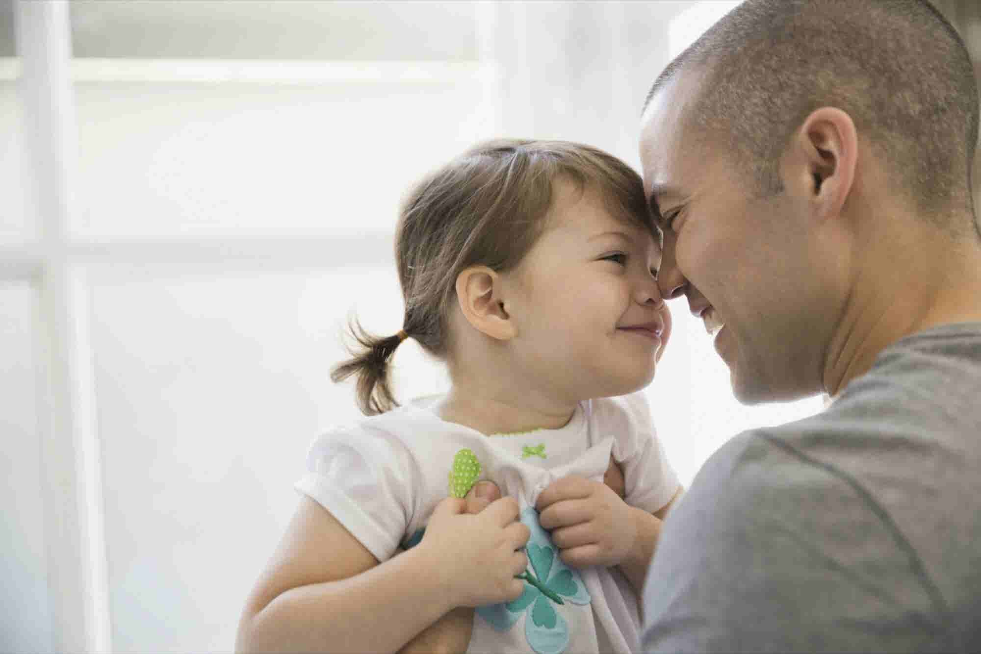 An Open Letter from an Entrepreneur Dad to His Kids on How to Find Success