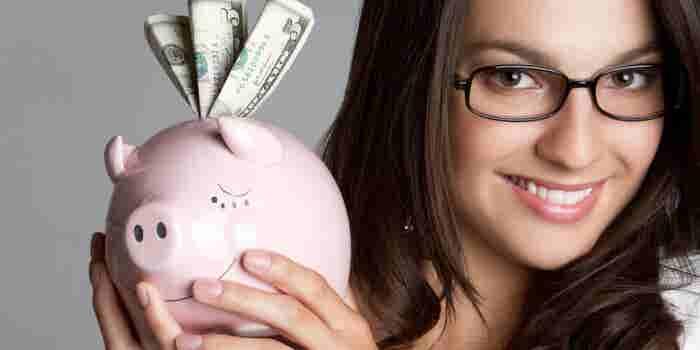 4 formas de iniciar un ahorro antes de emprender un negocio
