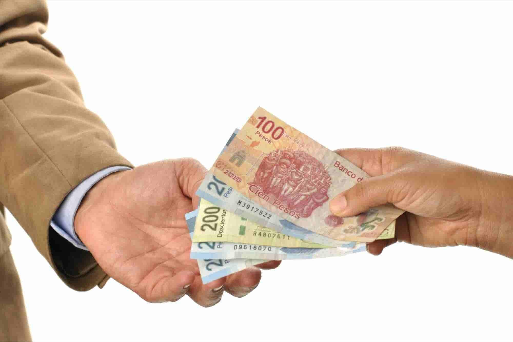 Oxxo Pay, la opción que ayudará al e-commerce sin tarjeta de crédito