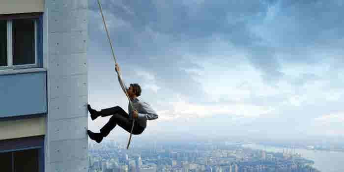 5 frases que te ayudarán a tomar riesgos