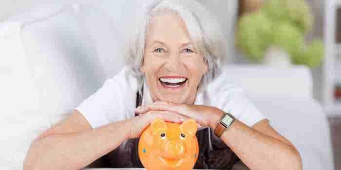 Cómo liquidar tus deudas para tener un millón de dólares para tu retiro