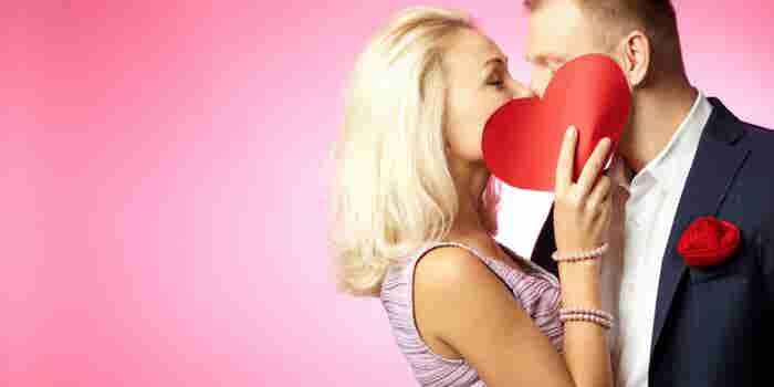 ¿Enamorarse en el trabajo?
