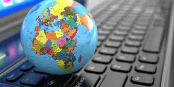 Cómo traspasar fronteras con tu negocio a través de la transcreación en e-commerce