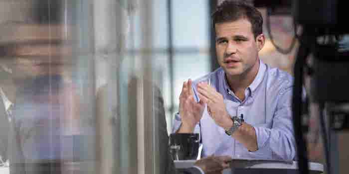 The People You Hire Make or Break Your Business, Says the Founder of Postmates