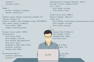#3 Reasons Why Everyone Should Learn Programming