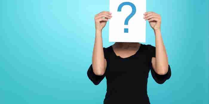 9 preguntas que debes hacerte antes de pedir un préstamo