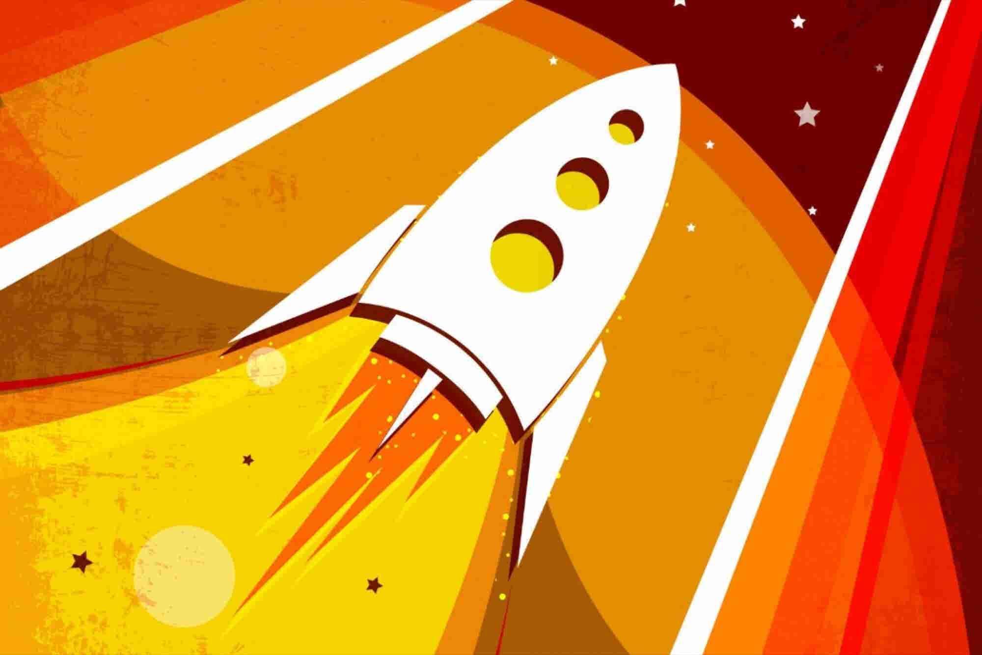 INCmty listo para impulsar las ideas exponenciales que revolucionan el ecosistema emprendedor