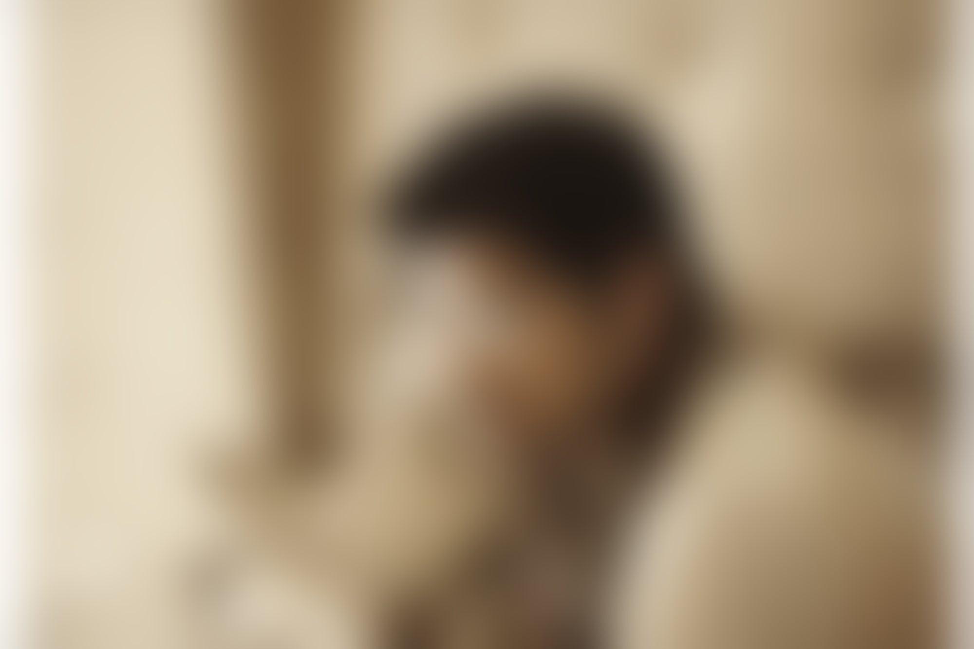 An Entrepreneur Turned Actor - The Journey of Baahubali Villain