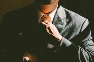 10 Cs Driving Demand for Thought Leadership Marketing