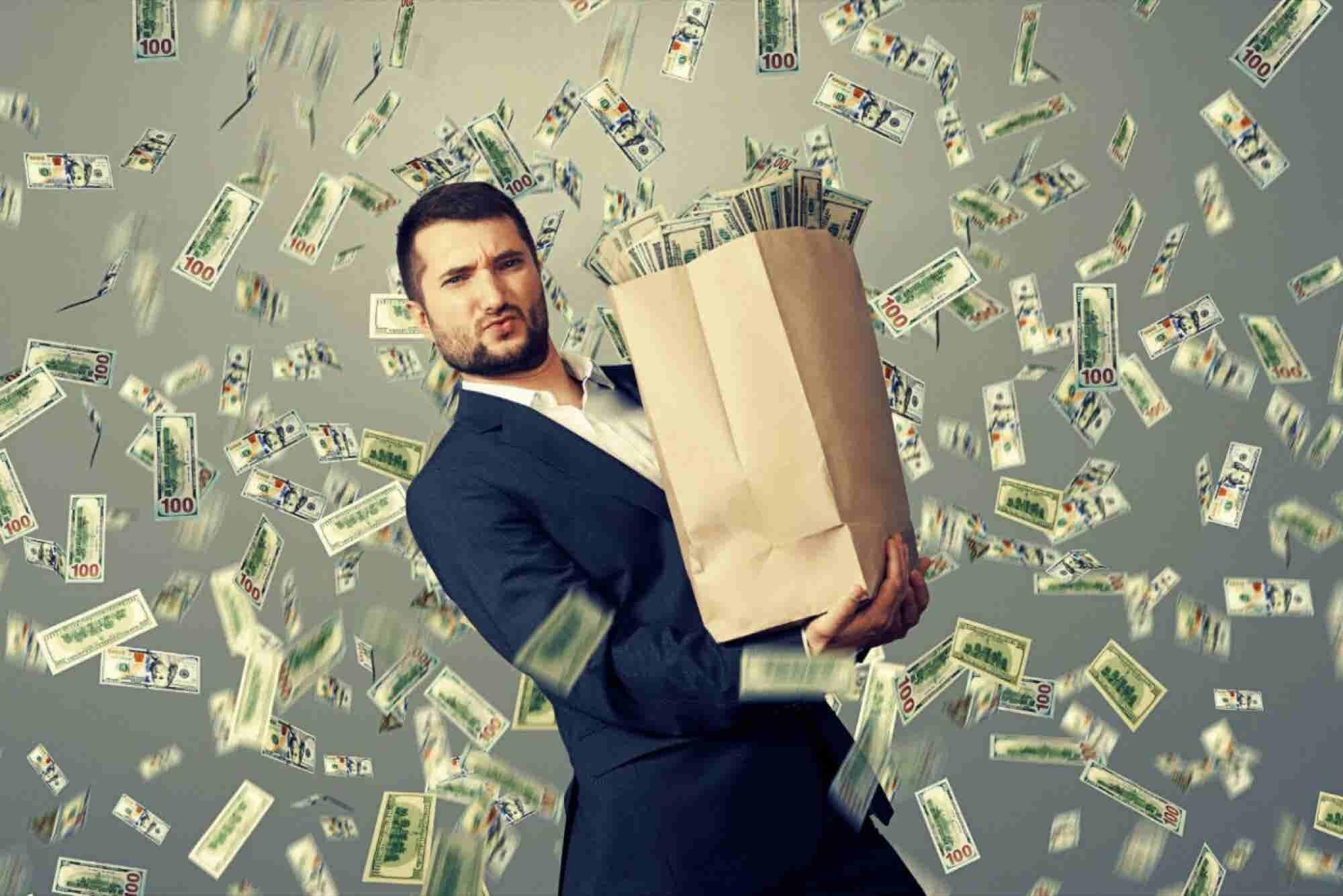 Cómo multiplicar tu fortuna