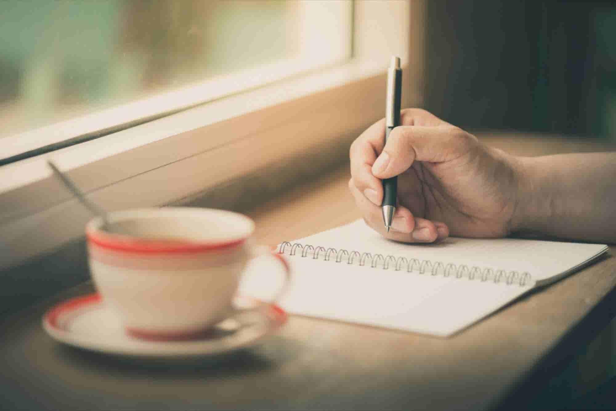 50 cosas que puedes hacer para ser feliz diariamente